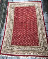 58008 Duk Isfahan 225 x 145