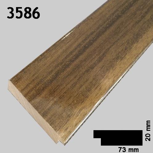 Greens rammefabrikk as 3586