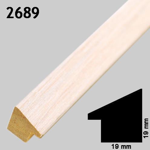 Ramme 2689 Greens
