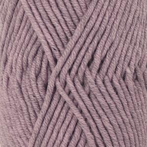 Big Merino Lavendel