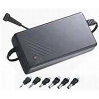 MW7H350GS Strømforsyning 15v til 24v