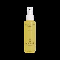 Body & Massage Oil Energy 125 ml