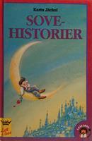 Sovehistorier