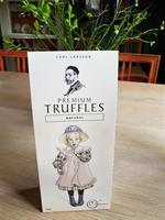 Premium Tryffel naturell