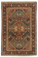14021 Kashan Djoshaqan 200 x 129