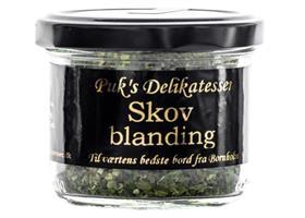 Skov Blanding 40g