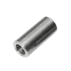 Presskobling 11mm wire