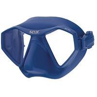 SEAC Fridykkermaske M70, blå