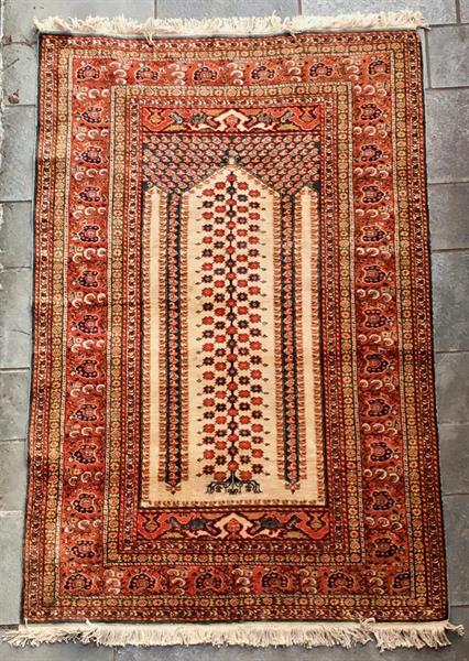 70239 Kayseri silketeppe 177 x 118
