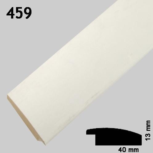 Greens rammefabrikk as 459