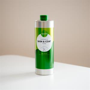 Nutrolin Skin & Coat 1000ml