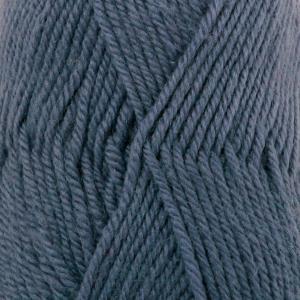 Karisma Jeansblå
