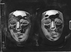 Plastform Face Mask LP