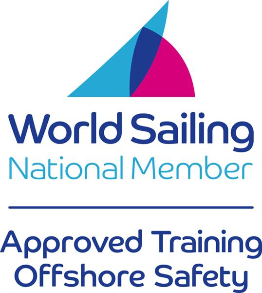 WS Säkerhet f havskapps, Grundkurs TEORI 16 okt 2021