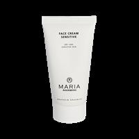 Face Cream Sensitive 50 ml