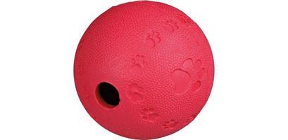 Snackball 7cm