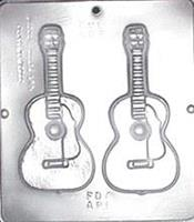 Plastform Gitar
