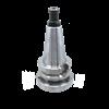 Cone Thibaut B50/6 INOX