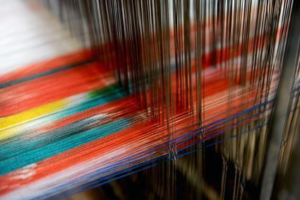 09 silkeveveri, Yazd