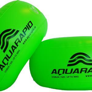 Aquaringar