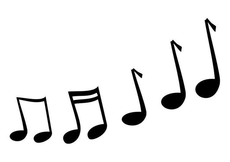 Sang og musikk