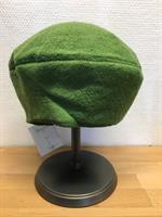 Basker Ärtgrön (48) Mariedal design