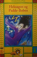 Heksagon og Padde-Boboz