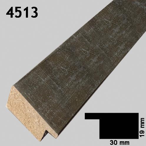 Greens rammefabrikk as 4513