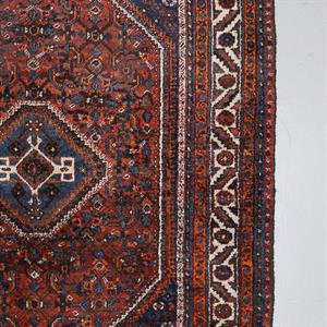 70218 Shiraz 253 x 170