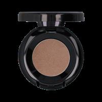 Eyeshadow Shiny Mocca