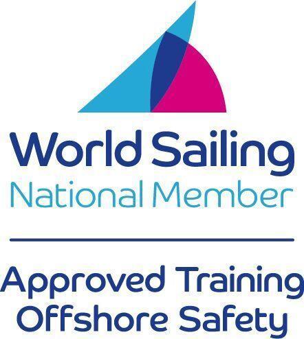 WS Säkerhet f havskapps, Refresherkurs TEORI 17 okt 2021