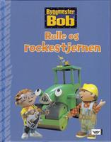 Byggmester Bob - Rulle og rockestjernen
