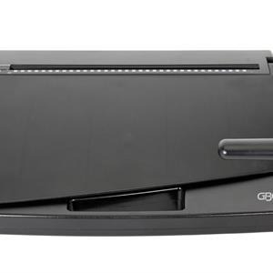 GBC WireBind W15