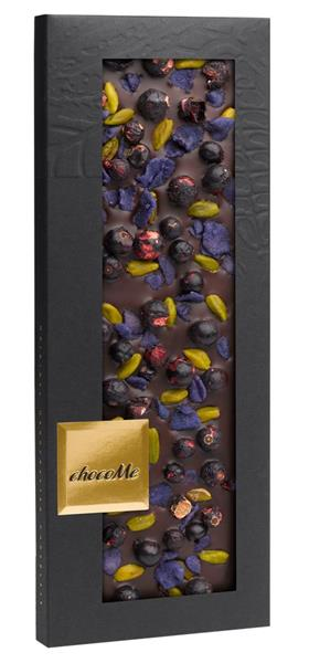 B109 - Wine Collection 100g