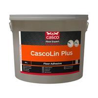 Casco FE CascoLin Plus