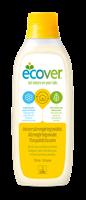 ECOVER Yleispuhdistusaine - Sitruuna 1 L