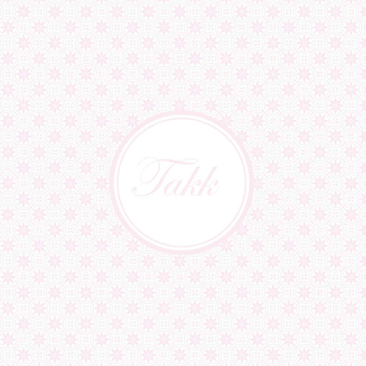 1210126, tapet, rosa