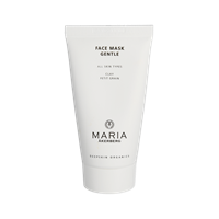 Face Mask Gentle 50 ml
