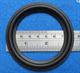 Oppheng gummi 84 - 78 - 66 - 60mm, for cone 66mm