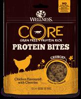 CORE Crunchy Bites Chicken with Cherries