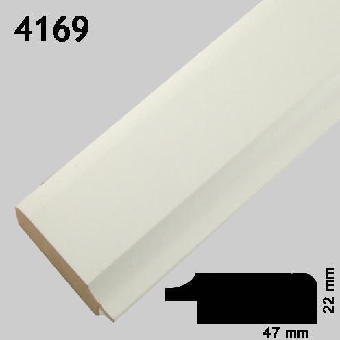 Greens rammefabrikk as 4169