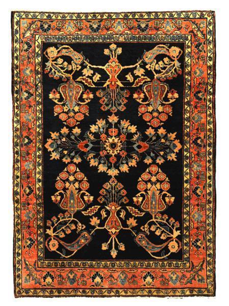 767 Saruk Feraghan 145 x 100