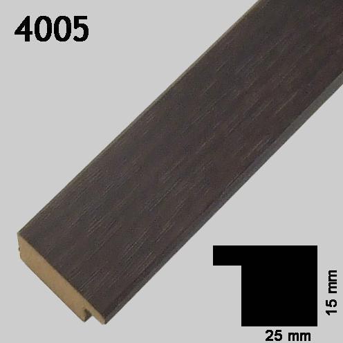 Greens rammefabrikk as 4005