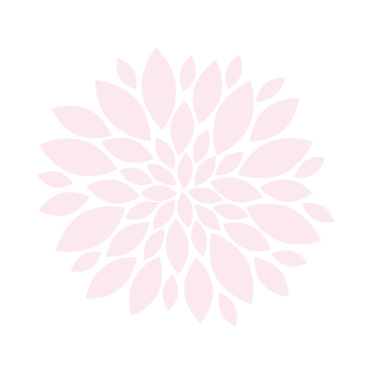 1210110, bladsirkel, rosa