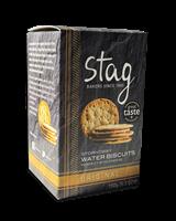 Water Biscuit Original 150g