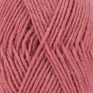 Karisma Mørk rosa