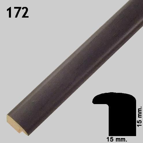 Greens rammefabrikk as 172
