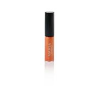 Lip Gloss Orange - utgående - 50%