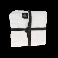 MÅ Tvättlappar 4-pack