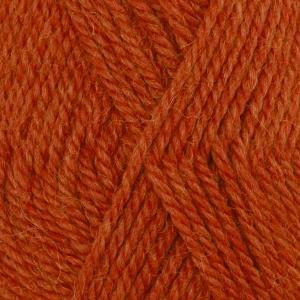 Nepal Orange